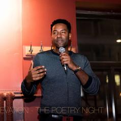 Elevation - The Poetry Night - 16.jpg