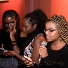 Elevation - The Poetry Night - 60.jpg