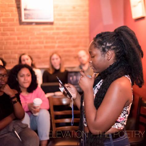 Elevation - The Poetry Night - 46.jpg