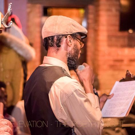 Elevation - The Poetry Night - 39.jpg