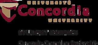 CCSL_Logo.png