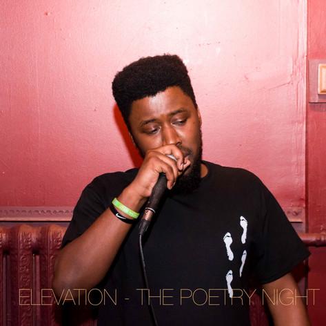 Elevation - The Poetry Night - 77.jpg
