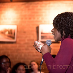 Elevation - The Poetry Night - 57.jpg