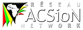 20110201-ACSioN_Network_Logo_ext_.png