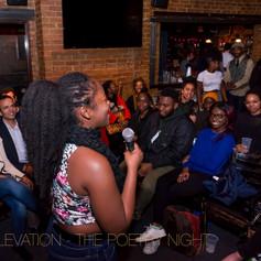 Elevation - The Poetry Night - 84.jpg