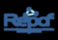 Logo-REPAF-ENG-FR.color.trans.w320.png