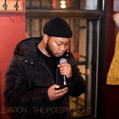 Elevation - The Poetry Night - 22.jpg