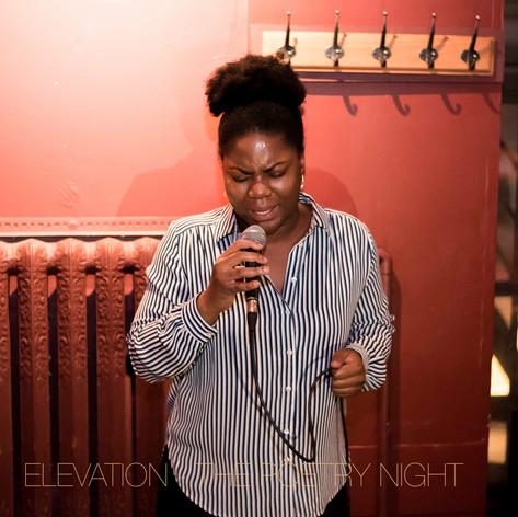 Elevation - The Poetry Night - 19.jpg