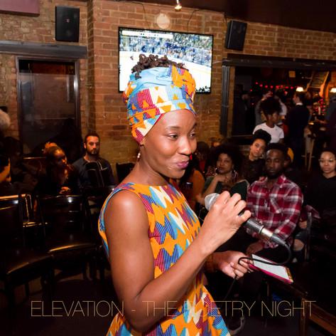 Elevation - The Poetry Night - 72.jpg