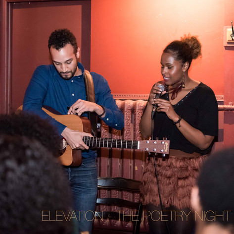 Elevation - The Poetry Night - 50.jpg