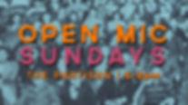 OpenMicFBPic.jpg