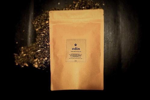 odin - LOOSE LEAF TEA 250ml