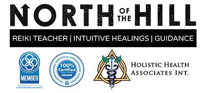 noth logo.png