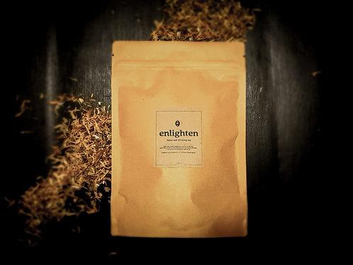 enlighten - LOOSE LEAF TEA 250ml