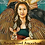 Thumbnail: Angels And Ancestors Oracle Cards