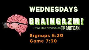 BraingazmWixPromo.jpg