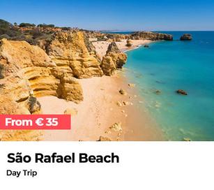 São-Rafael-Beach.jpg