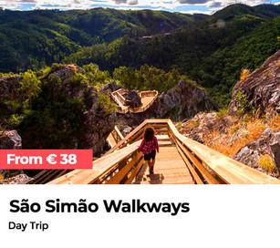 São-Simão-Walkways.jpg