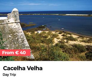 Cacelha-Velha.jpg