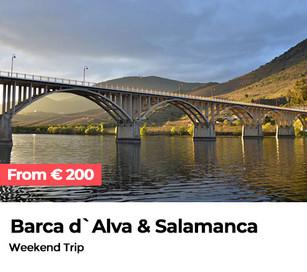 Barca-d´Alca-e-Salamanca.jpg