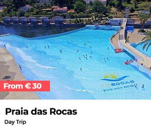 Praia-das-Rocas.jpg