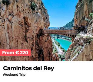 Caminitos-del-Rey.jpg