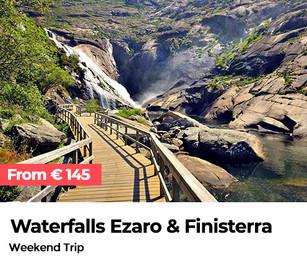 Waterfall-Ezaro.jpg