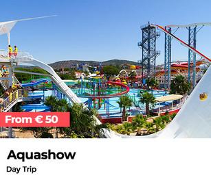 Aquashow.jpg