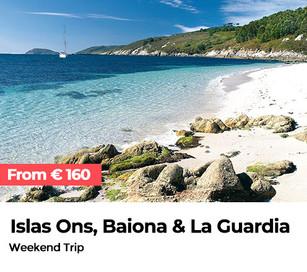 Islas-Ons,-Baiona-&-La-Guardia.jpg