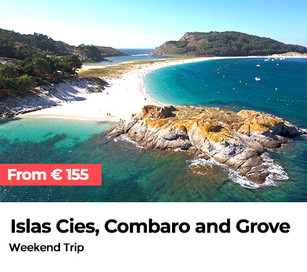 Islas-Cies.jpg