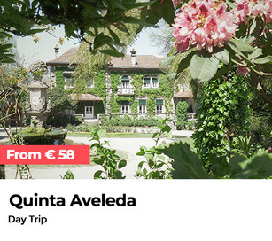 Quinta-Aveleda.jpg