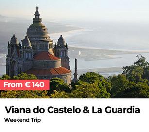 Viana-do-Castelo.jpg