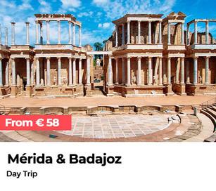 Merida-&-Badajoz.jpg