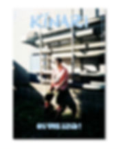 KINARI-20H_edited.jpg