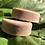Thumbnail: Sweet Vanilla Soap (70g)