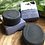 Thumbnail: Tea Tree with Charcoal Soap (70g)