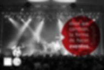 eventos sociales, organizacion de eventos, idea y realizacion de eventos