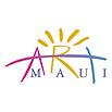 Art Maui.png