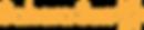 SSun_logo.png