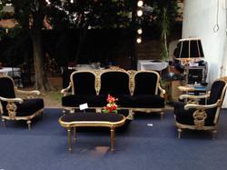 Muebles de epoca