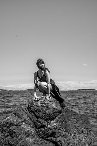 Dancer: Erin McNulty
