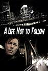 Film by Christopher Di Nunzio