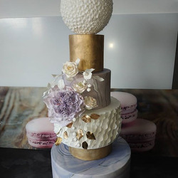 Gâteaux sur mesure wedding cake gâteaux mariage