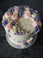 gâteau de mariage.jpg