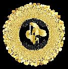 Logo_LCD-DESIGN-01_edited.png