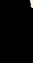 D3152172-450A-479B-84E7-E0E4E7FB4400_edi