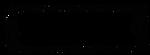 7354D7D7-3395-4496-B26D-AE695752C430_edi