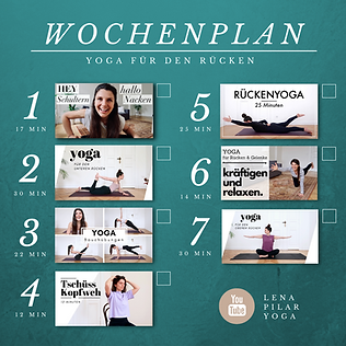 Lena_Pilar_Yoga_Wochenplan_Yoga_fuer_den