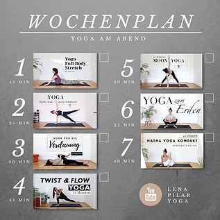 Lena_Pilar_Yoga_Wocehnplan_Yoga_am_Abend