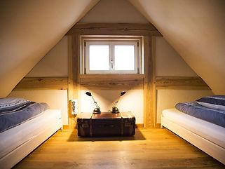 Naturhaus_Schorfheide_Doppelzimmer.jpg